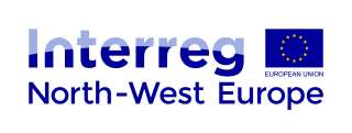 interreg_programm_01row_Source_EN